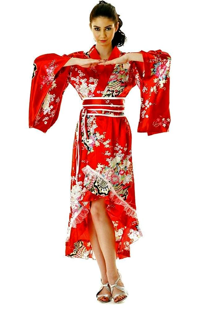 Buy the latest kimono cheap shop fashion style with free shipping, and check out our daily updated new arrival kimono at neidagrosk0dwju.ga