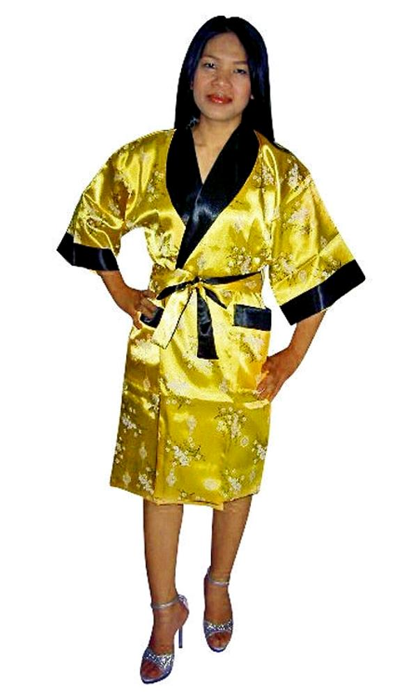 Bathrobes Superstore welcomes you to our online store, and invites you to browse through our vast collection of brand-name, high quality robe, bath, and spa offerings. From classic towel sets to personally customizable monogrammed bathrobes, our inventory includes just about everything you'd need for a dip in the tub or a visit to the spa.