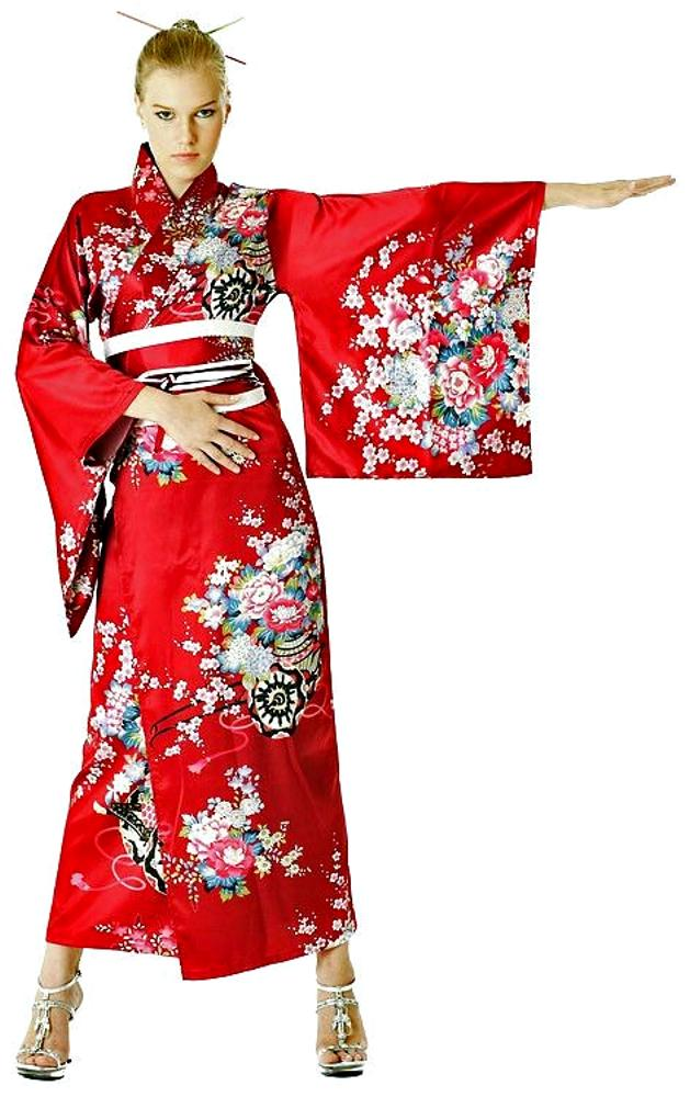 Buy the latest kimono cheap shop fashion style with free shipping, and check out our daily updated new arrival kimono at funon.ml
