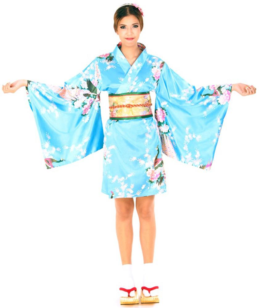 Shop for and buy kimono online at Macy's. Find kimono at Macy's.