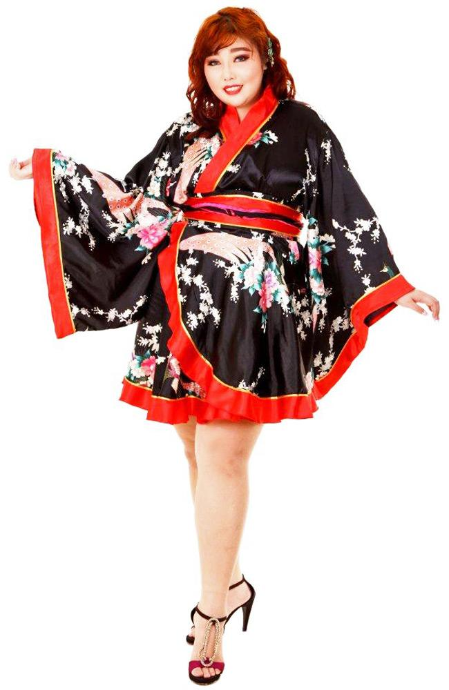 Juicy Kimono Dress Plus Size Kimono Kimono Online